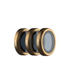 mavic 2 zoom vivid collection filtros