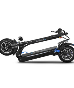 Patineta electrica 2000 watts explorer medellin colombia