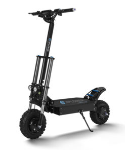 Patineta electrica 3600 watts explorer medellin colombia