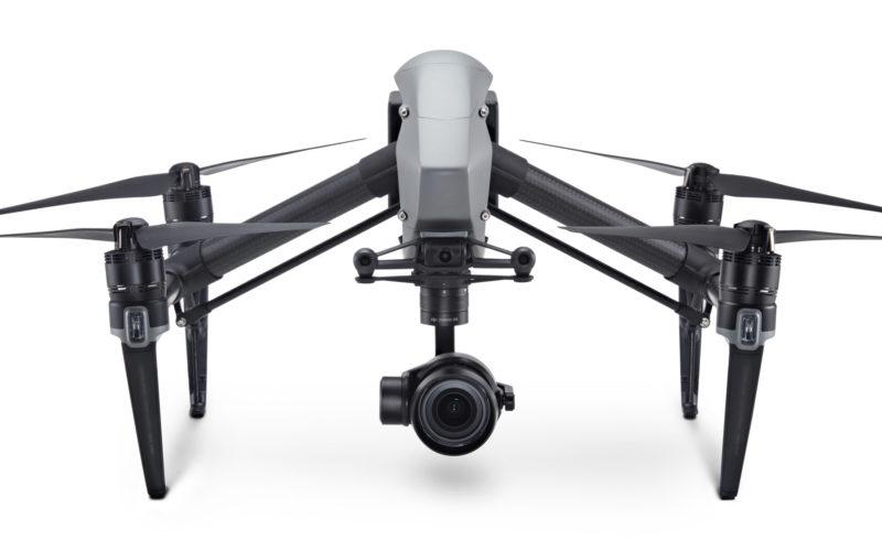Alquiler drone aerocivil colombia