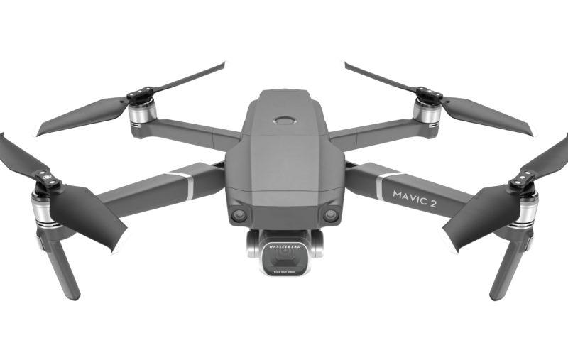 Alquiler de drone colombia