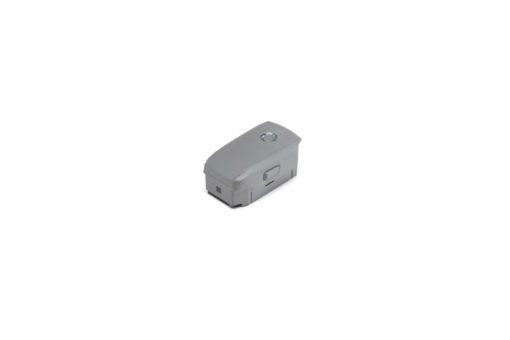 Bateria inteligente mavic 2 colombia
