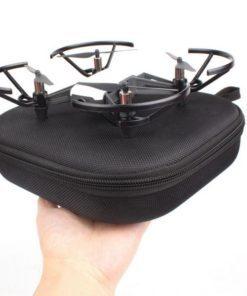 Maleta para drone tello colombia