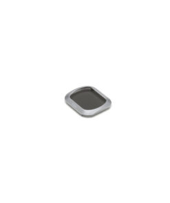 Kit de filtros Mavic 2 pro DJI originales