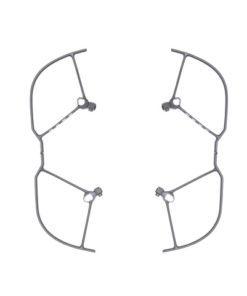 protectores de helices mavic 2 medellin colombia
