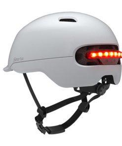 casco inteligente smart 4u xiaomi colombia