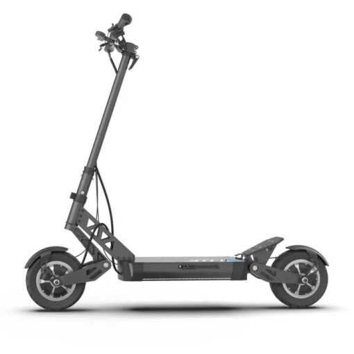 scooter electrica sky motion colombia