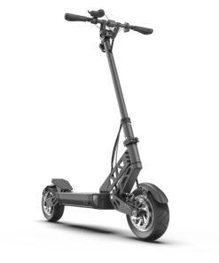 scooter electricas en colombia